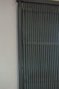 Puertas y Cortinas de Especialidad