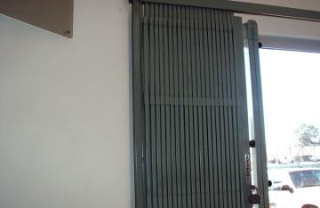 PuertasYCortinasDeEspecialidad01